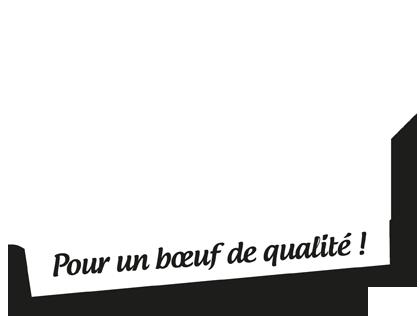 logo-interbevboeuf-BLANC