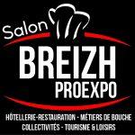 BREIZH PRO EXPO RENNES